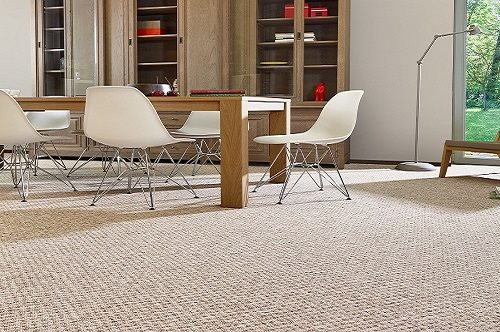 Office Carpet Designs