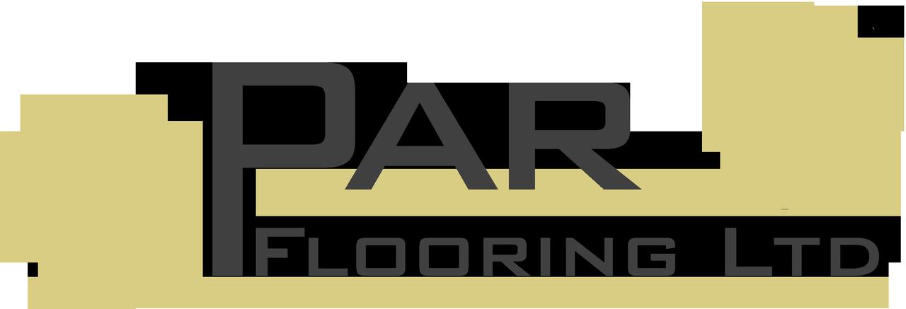 Par Flooring