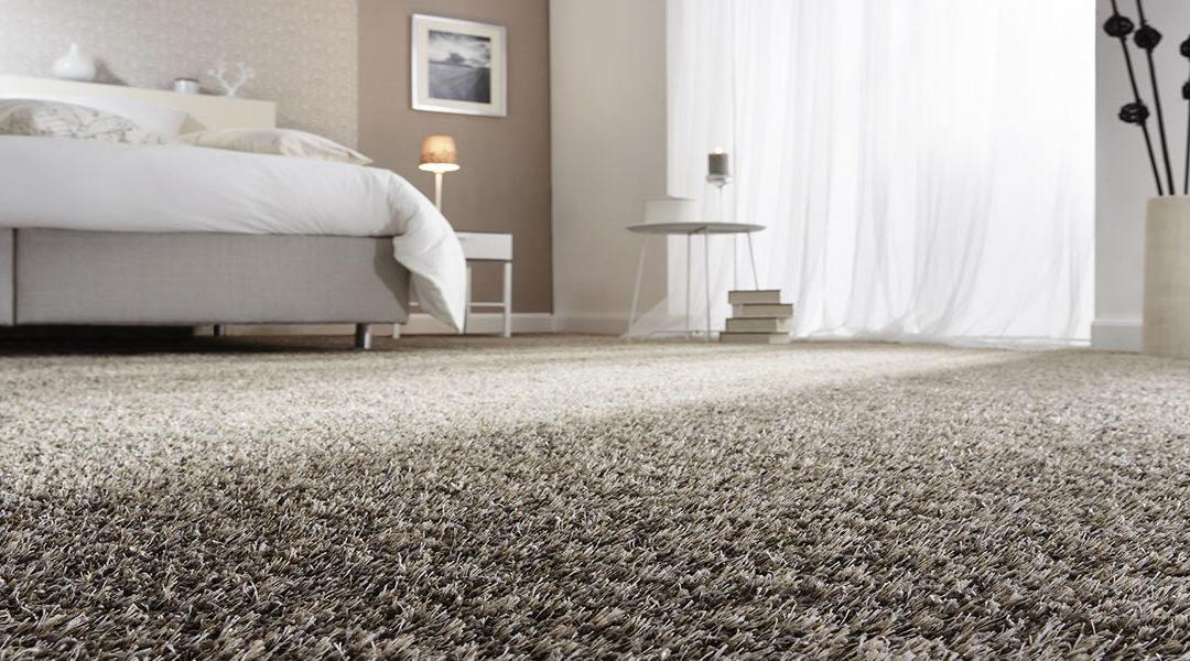 Carpets in London