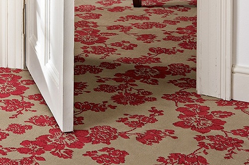 Carpet Designs and Prices