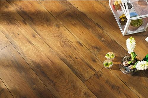 floor repair in UK