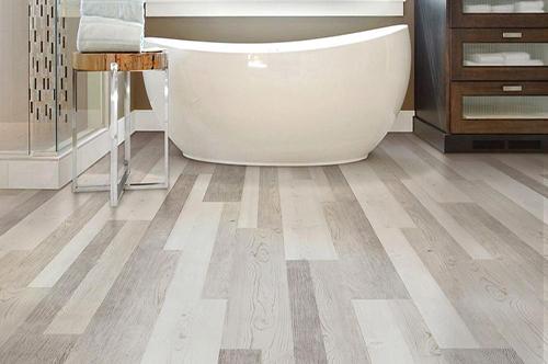 Flooring In Basildon Par Flooring