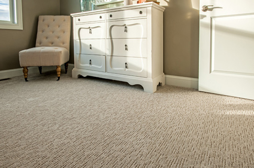 Carpets in Rayleigh – SS6