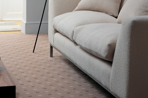 Carpet services in Basildon – SS13