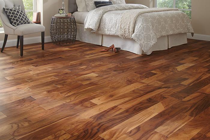 Tile Flooring in Benfleet